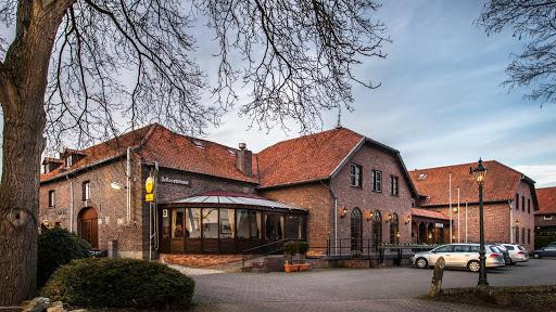 Prachtig wonen met zorgvraag op Residentie Maesland Burcht in Roosteren