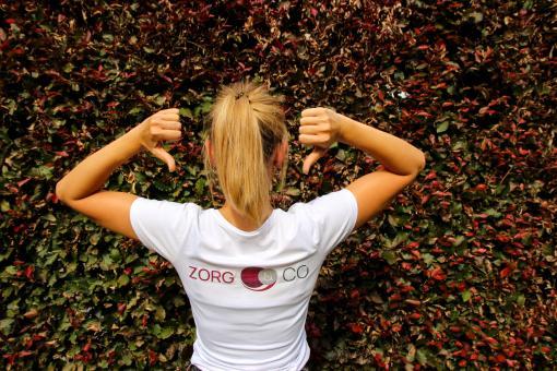 Zorg&Co zoekt een creatieve accountmanager met een ondernemende mindset